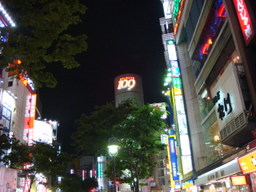 Shibu_2