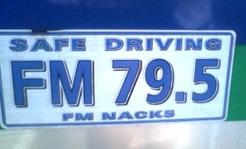 Nack5_2