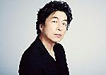 Nakamura_2