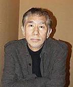Takesan