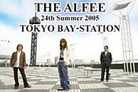 Alfee2005