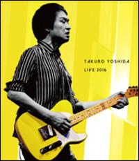 Ty2006