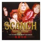 scanch9-18